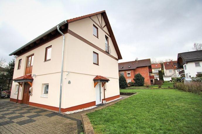 Werner Immobilien GmbH & Co KG